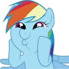 File:FANMADE Rainbow Dash wub.jpg