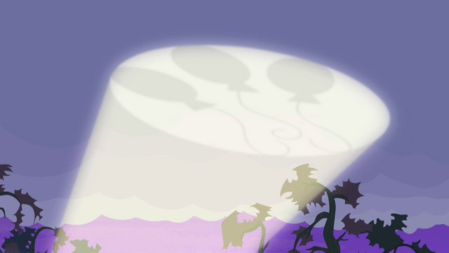 File:Pinkie Pie's pony signal S4E07.png