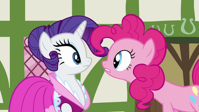 File:Pinkie Pie 'And I missed out on it' S3E3.png
