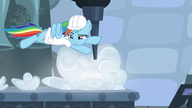 File:Rainbow flies over the clouds S5E5.png