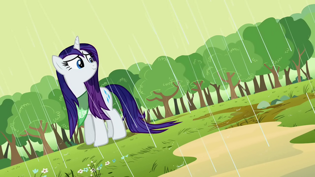 File:Rarity wet mane S2E05.png
