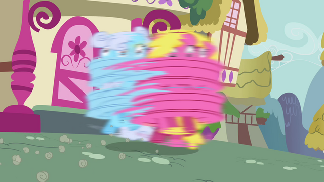 File:Shoeshine Cherry Berry tornadoes S3E6.png