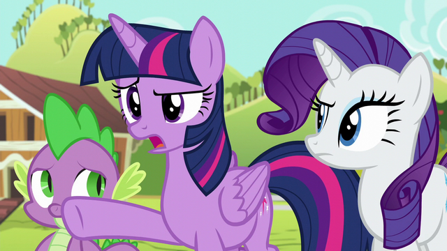 "File:Twilight ""everything you're doing is"" S6E10.png"