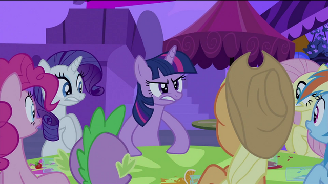 File:Twilight angry 2 S2E25.png