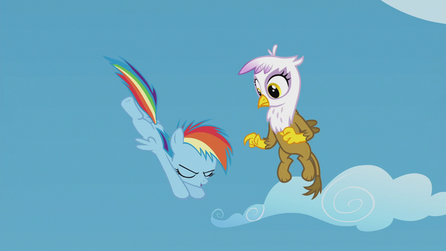 File:Young Rainbow doing a daring dive S5E8.png