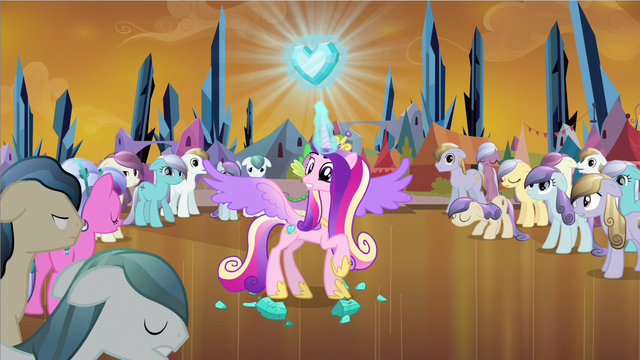 File:Princess Cadance such glory S3E2.png