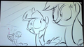 Thumbnail for version as of 02:53, July 26, 2014