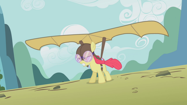 File:Apple Bloom hang gliding S1E12.png