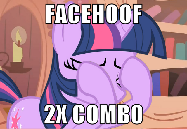 File:FANMADE facehoof 2x combo.png