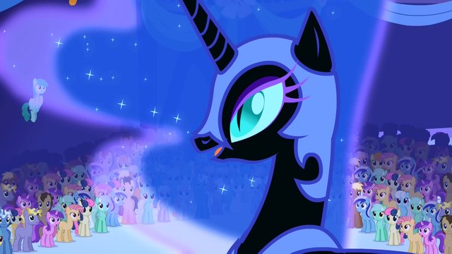 File:Nightmare Moon addresses the crowd S1E01.png