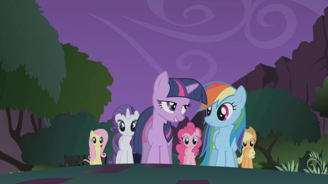 File:Twilight very grateful S1E2.png