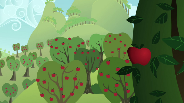 File:Apple Farm in imagine spot 1 S2E17.png