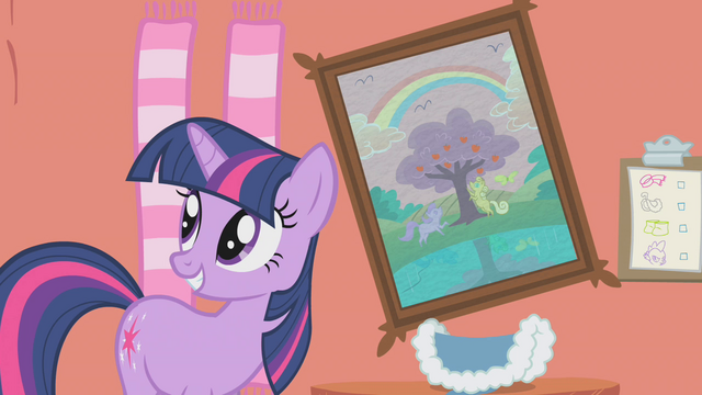 File:Twilight Excited S1E11.png