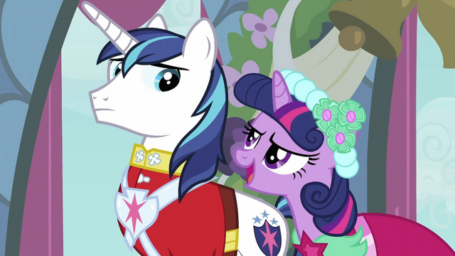 File:Twilight talking to Shining Armor S2E26.png
