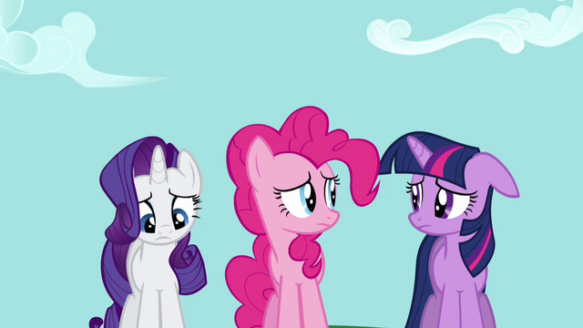 File:Watching Rainbow Dash crash 2 S2E16.png