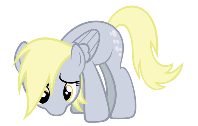 File:FANMADE Derpy - Sad by Ocarina0FTimelord.png