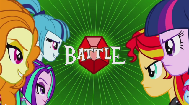 "File:Rainbow Rocks ""Battle"" music video cover.png"