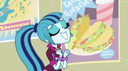 "Sonata Dusk ""it's Taco Tuesday!"" EG2"