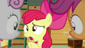 "Apple Bloom ""as crochet sounds borin'"" S6E4.png"