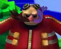 File:FANMADE Eggman mustache.jpg