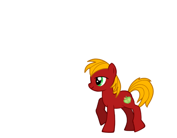 File:FANMADE Lil McIntosh.png