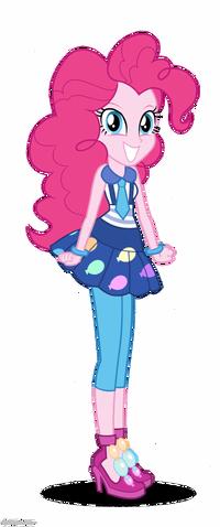 File:Friendship Games Pinkie Pie School Spirit artwork.png