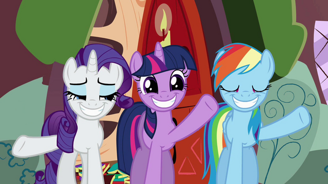 File:Rainbow Dash eye marks error S02E21.png