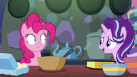 """Starlight Glimmer """"let's get to work"""" S6E21"""