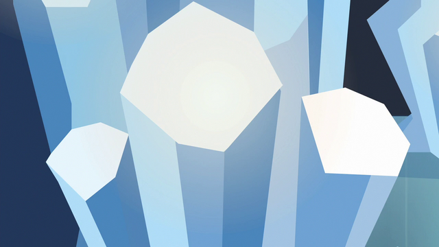 File:Decorative crystal pillars S6E16.png