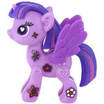 POP Starter Kit Twilight Sparkle