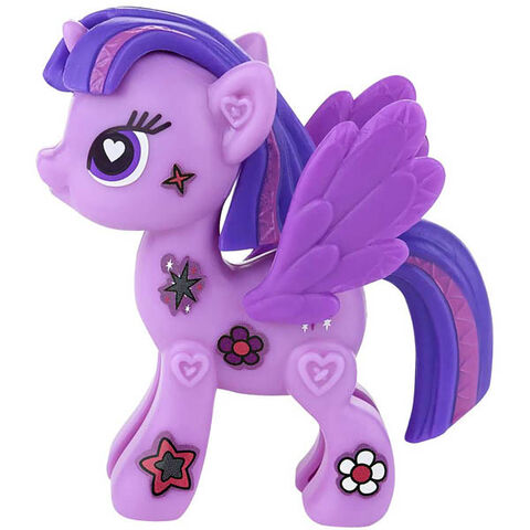 File:POP Starter Kit Twilight Sparkle.jpg