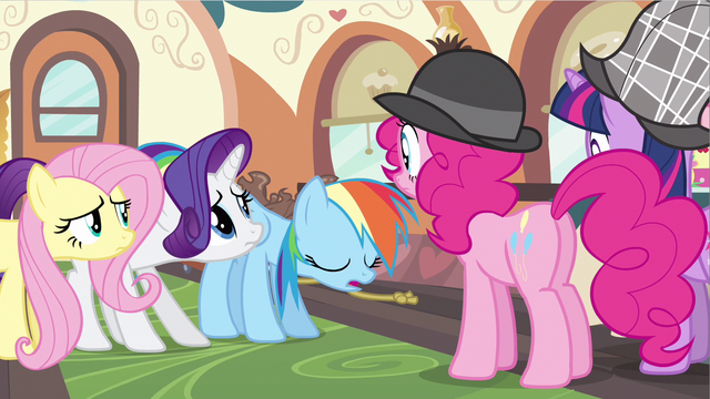 File:Rainbow Dash sorry Pinkie S2E24.png