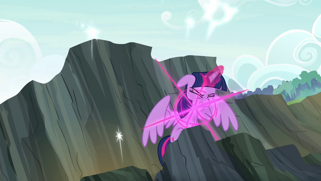File:Twilight teleports S4E26.png