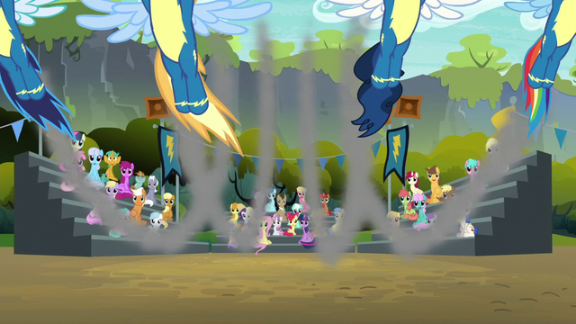 File:Wonderbolts in a parabolic arc S6E7.png