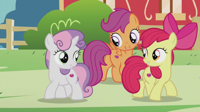 File:CMC start singing We'll Make Our Mark reprise S5E18.png