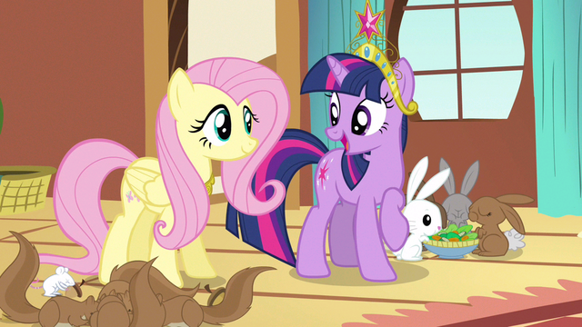 File:Twilight a friend will be S3E13.png