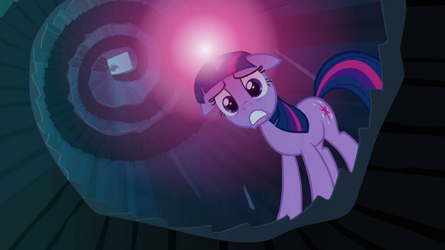 File:Twilight shocked S3E2.png