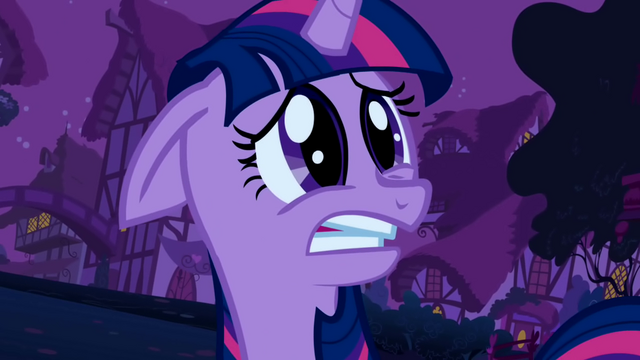 File:Twilight teeth grit S1E6.png