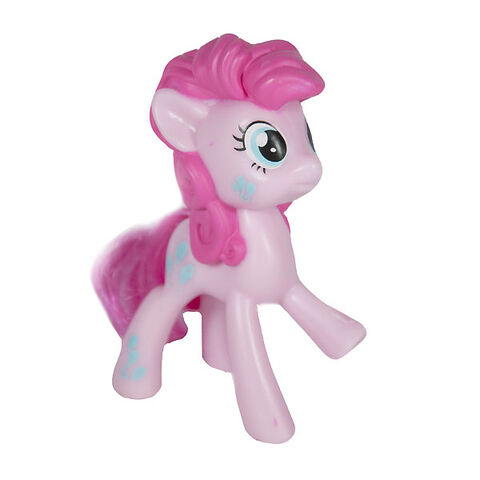 File:2015 McDonald's Pinkie Pie pony doll.jpg