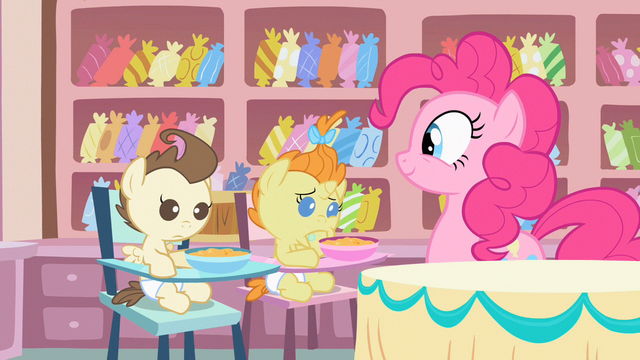 File:Pinkie Pie eat up S2E13.png