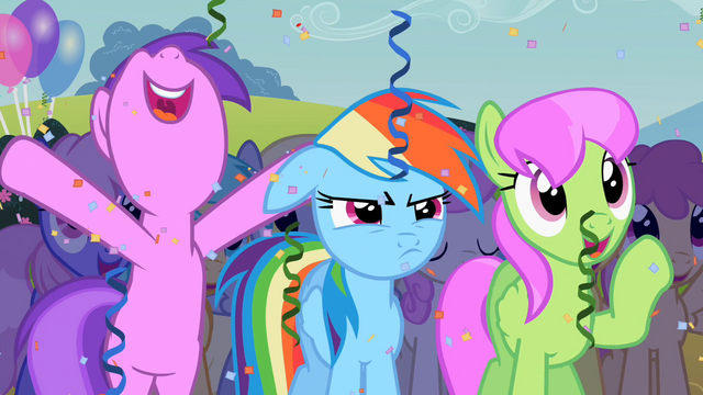 File:Rainbow Dash unhappy S2E8.png