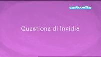 S1E20 Title - Italian