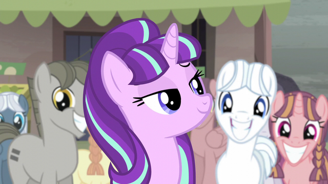 File:Starlight nods head to give sign S5E02.png