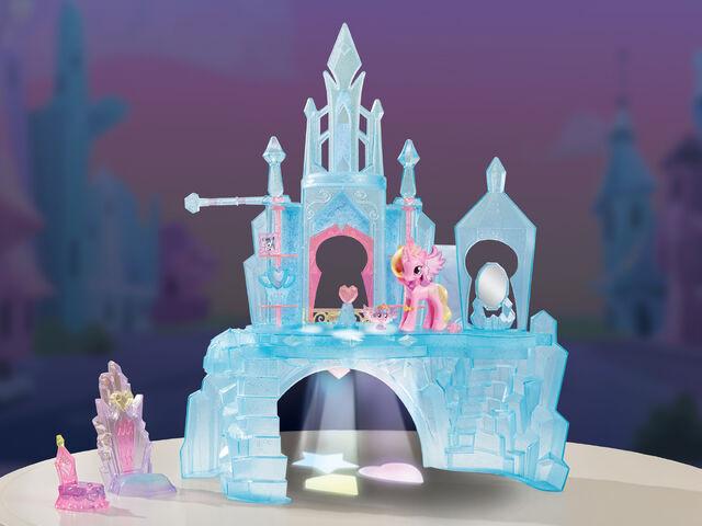 File:Explore Equestria Crystal Empire Playset photo.jpg