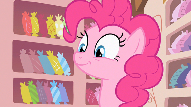 File:Pinkie Pie just like that S2E13.png