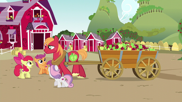 File:The CMC around Big Mac S6E4.png