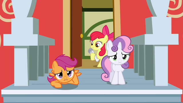 File:Apple Bloom has an idea S2E23.png