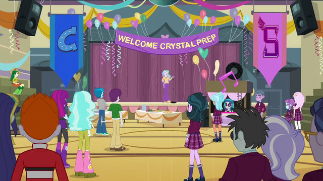 File:Principal Celestia addressing both sets of students EG3.png