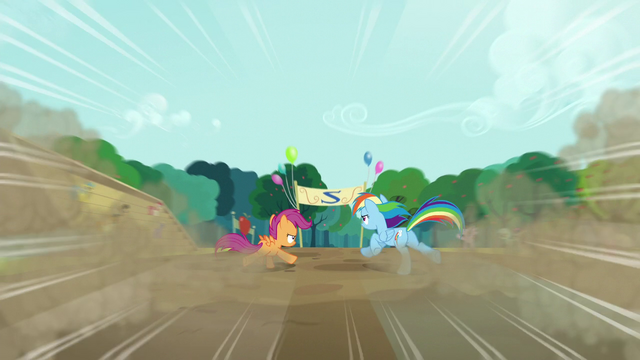 File:Rainbow and Scootaloo approach the finish line S5E17.png