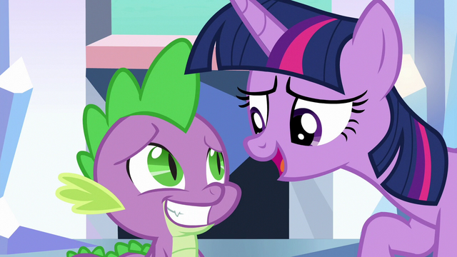"File:Twilight ""can't imagine anything more brave"" S6E16.png"